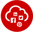 social_marketing