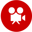 videocreation_marketing
